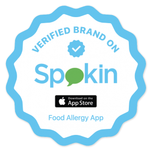Verified Brand on Spokin