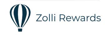Zolli Rewards
