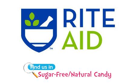 Rite Aid Zolli Candy